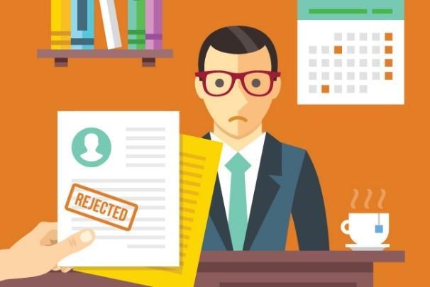 jafari law self employed visa