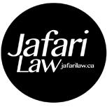 Jafari Law